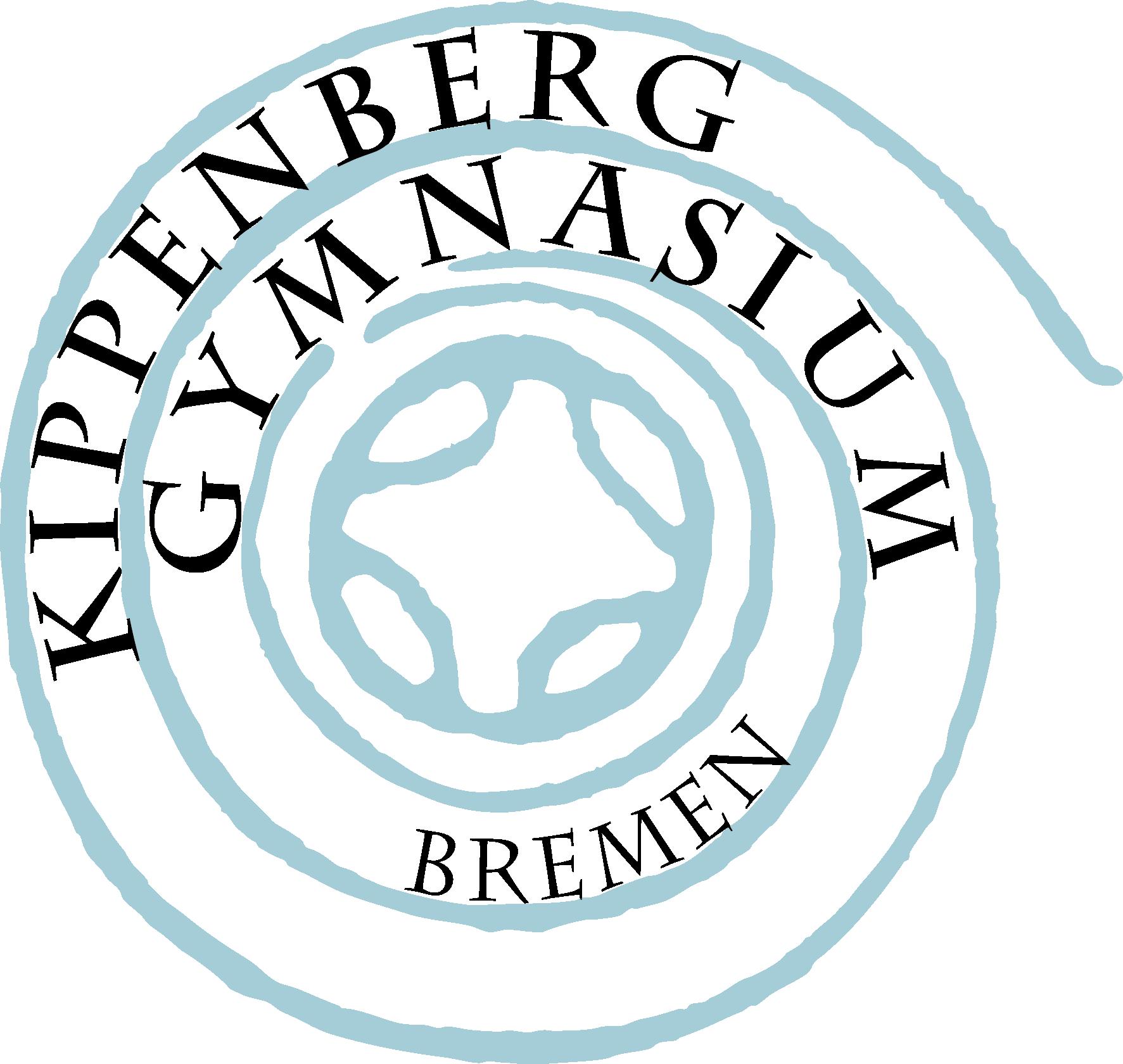 Logo des Kippenberg-Gymnasiums