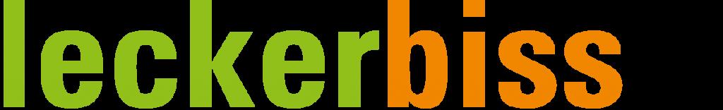 Logo von Leckerbissen