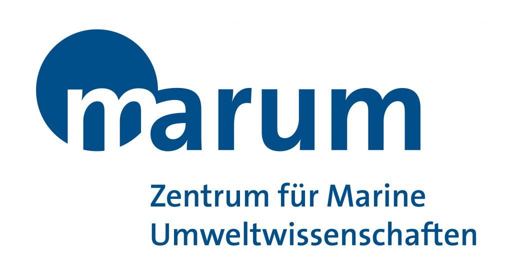 Logo von MARUM